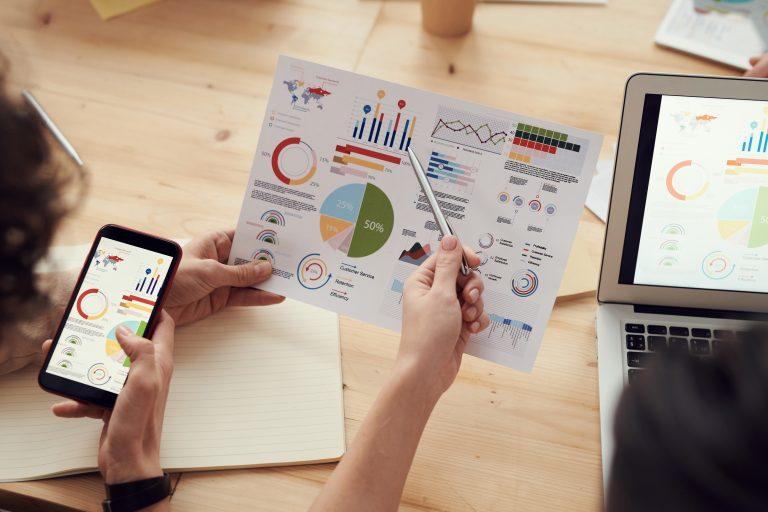 Pivoting a MedTech. startup business idea