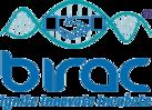 Birac_logo
